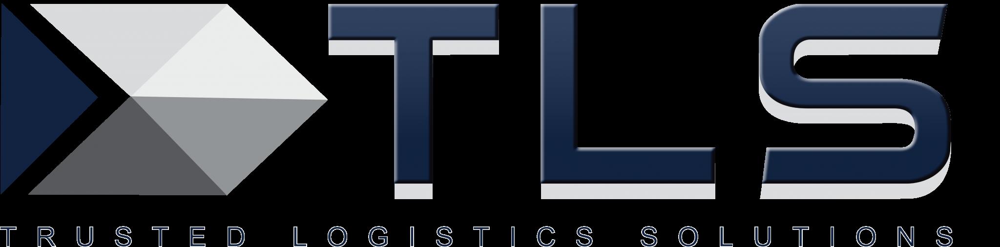 TLS Transportation